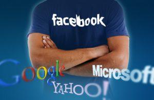 google-yahoo-microsoft-facebook