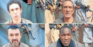 otages_francais-niger