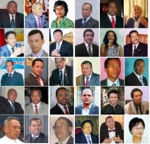 presidential-candidates-madagascar