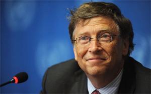 Bill-Gates_info-afrique