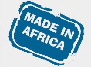 afrique-milliards-info-afrique