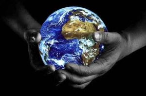 développement-afrique