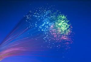 fibre-optique-