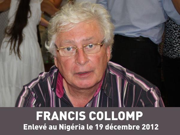 francis_collomp-info-afrique