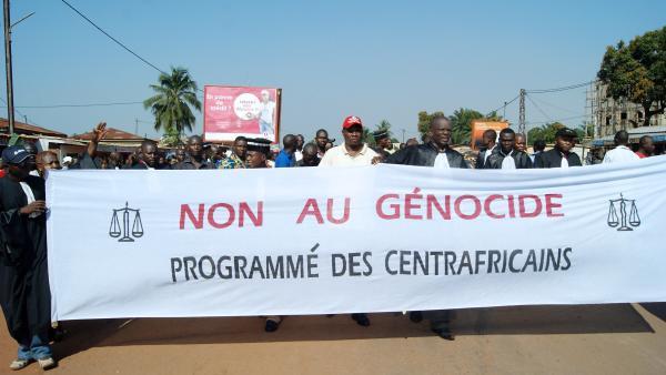 genocide-centrafrique-info-afrique