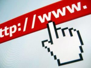 online im www