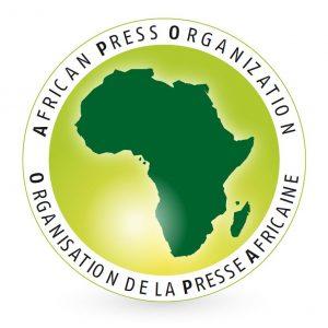 African_Press_Organization-APO