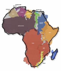 afrique-grande