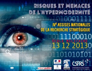 assises-nationales-recherche-strategique