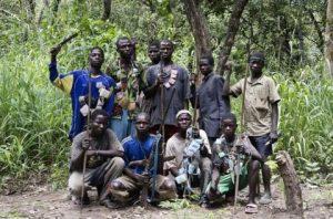 balakas-info-afrique.com
