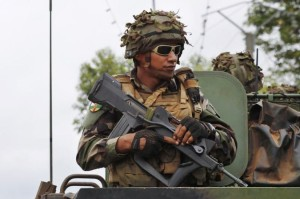 operation-sangaris-info-afrique.com