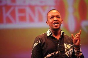Mark-Kaigwa-info-afrique.com