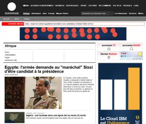 euronews-info-afrique.com