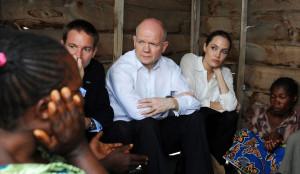Angelina-Jolie-afrique-viol-info-afrique.com