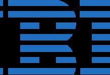 IBM AFRIQUE