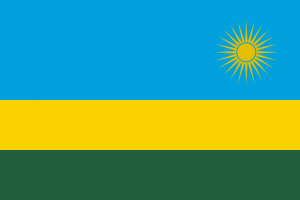 Rwanda-info-afrique