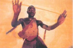 afrique-grand-parquet