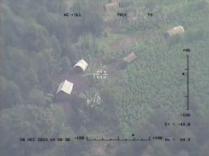 drones-republique-democratique-du-congo