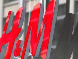 H&M Afrique