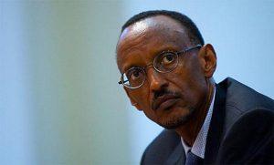 kagame-info-afrique.com