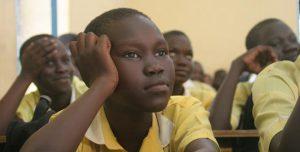 100000-professeurs-info-afrique.com