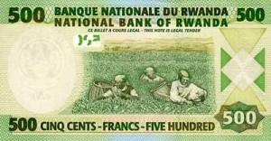 500-frans-rwandais
