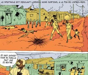 bande-dessinee-centrafrique