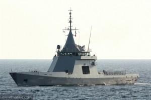 corvettes-Gowind-egypte-info-afrique.com