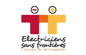 electricien-sans-frontire