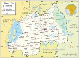 rwanda-20-ans