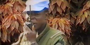 capitaine-mbaye-diagne
