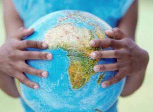 chiffres-fmi-afrique