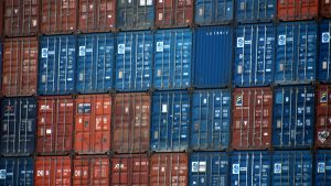 container-afrique
