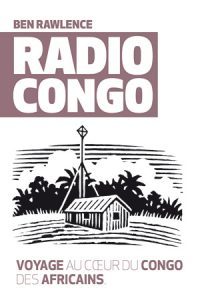 radio-congo-rawlence