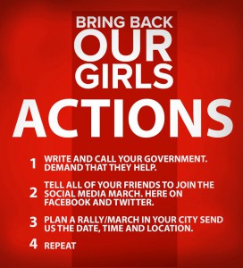bring back our girls info-afrique.com