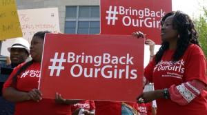 jeunes-filles-enlevees-nigeria