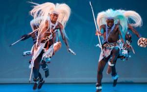 rwanda-danse-afrique