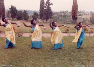 rwanda-danseuses