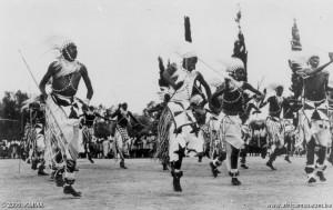 rwanda-musique