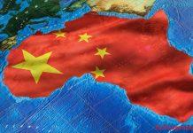 Chine banque mondiale