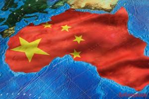 Chine-Afrique-banque