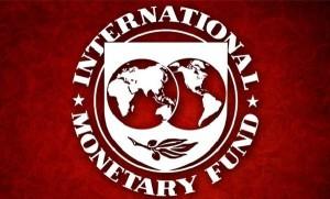 FMI-afrique