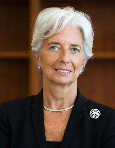 Lagarde_Christine_FMI-afrique