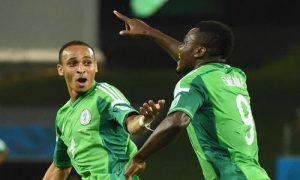 Le-Nigeria-coupe-du-monde