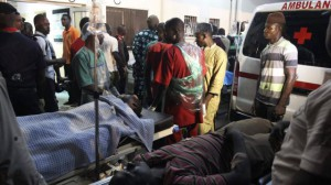 attentat-abuja-25-juin-2014