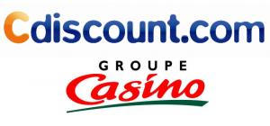 cdiscount-casino