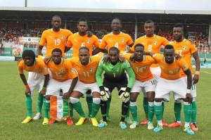 cote-ivoire-coupe-du-monde-afrique-2014