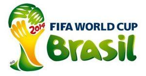 coupe-du-monde-football-afrique