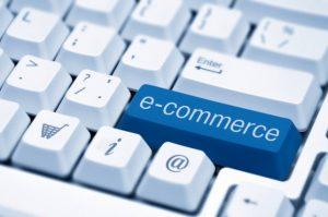 e-commerce-afrique-casino-bollore