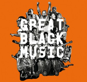 great-black-music